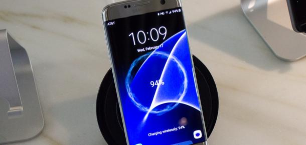 Samsung Galaxy S7'nin yapabildiği, iPhone'un yapamadığı 10 şey