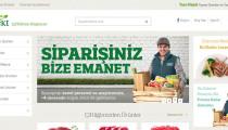 Tazedirekt.com kapandı