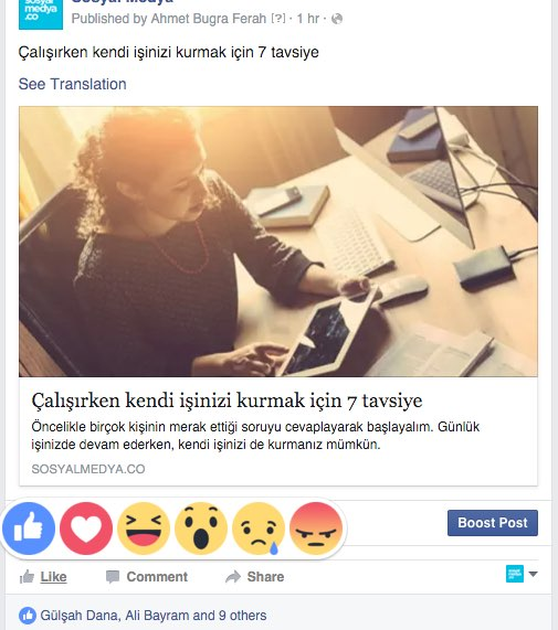 yeni-ifadeler-facebook