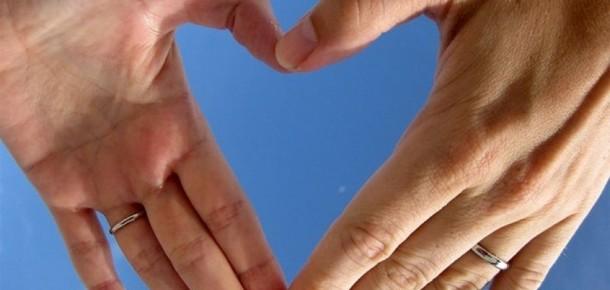 Aşkın beyninize ve vücudunuza yaptığı 6 ilginç şey