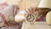 Uyandığınız ilk anda yapmamanız gereken 7 şey