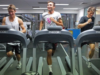 2-they-exercise_(1)