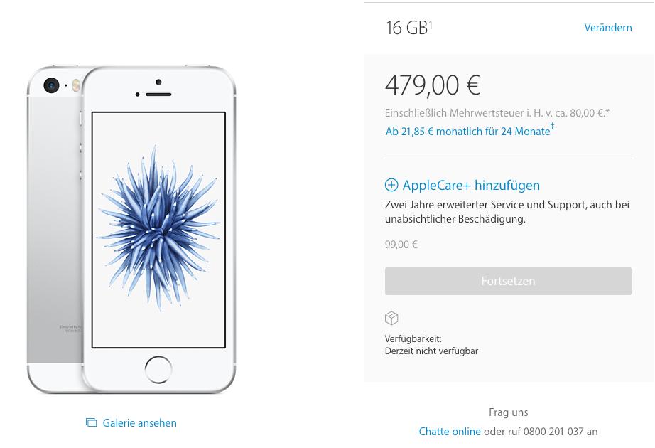 Avusturya iphone se fiyati