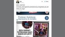 Sosyal medya kullanıcısının Paint'te yaptığı görsele atlayan Sabah Gazetesi