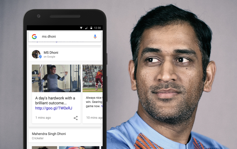 Google-will-now-display-posts-directly-from-cricketers-in-search-results