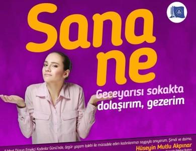 İzmir-karşıyakada-kadınlar-günü-sürprizi-01