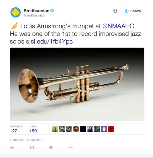 Smithosonian_EMoji