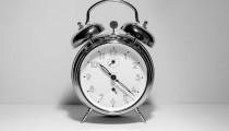 Çalıştığınız zamanın son saatini en verimli zaman dilimi yapmanın yolu