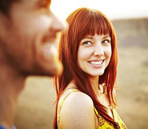 İnsanların size aşık olmasının 12 psikolojik sebebi
