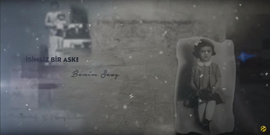 Turkcell, Çanakkaleye Mektuplar projesiyle Çanakkale Şehitleri'ni anıyor