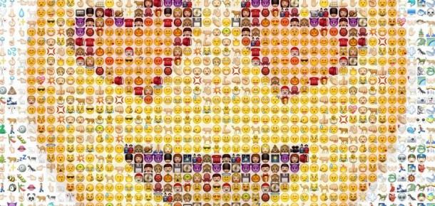 Emoji pazarlama sanatı: İyi markalardan 7 akıllıca örnek