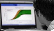 İşinizi kolaylaştıracak 25 Excel kısayolu