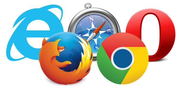 Edge, Chrome, Opera, Firefox en iyi tarayıcı hangisi?