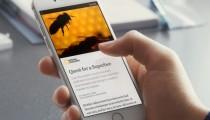 Facebook'tan anlaşmalı içerik sağlayıcılarına sponsorlu içerik için izin