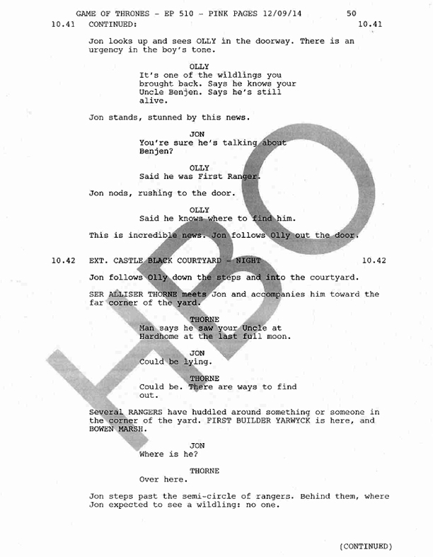 ew-hbo-page-02