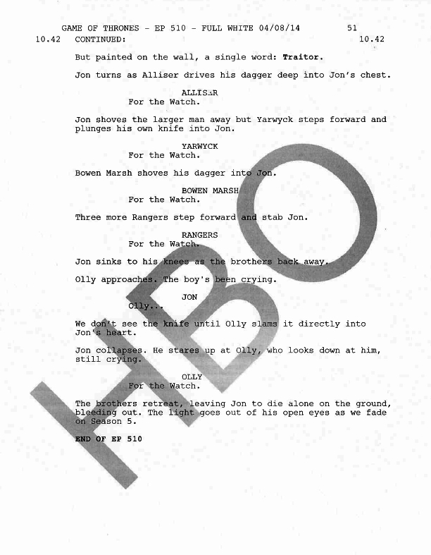 ew-hbo-page-03