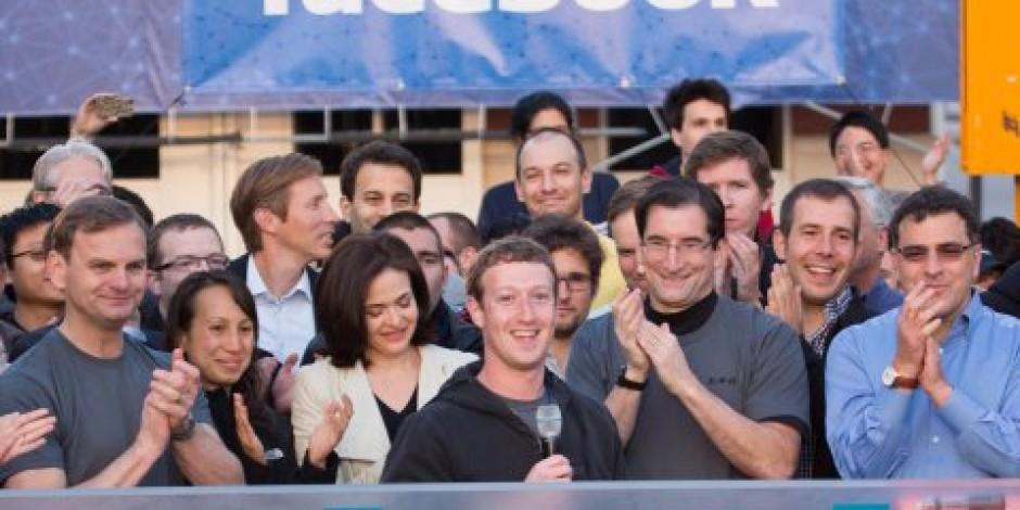 Facebook'un istisnai çalışanlar bulmak için kullandığı 3 farklı yaklaşım