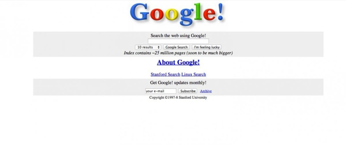 first-a-trip-down-memory-lane-heres-what-googles-search-page-looked-like-back-in-1997