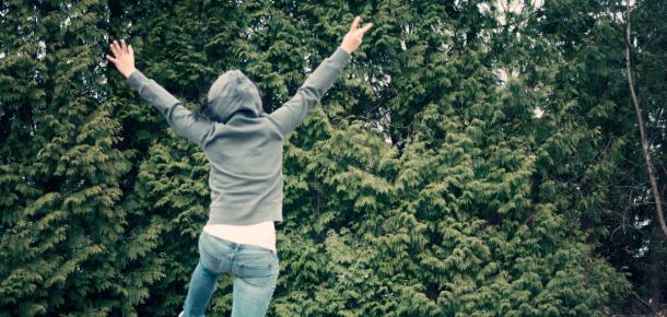 Başarılı insanlar ile başarısızlar arasındaki 10 fark