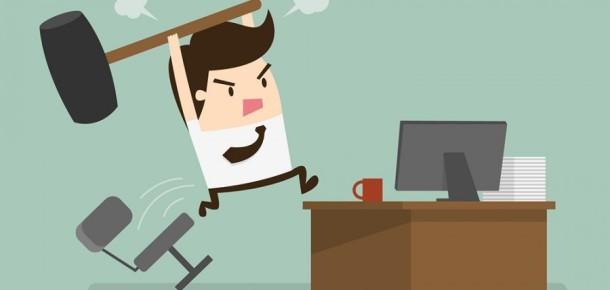İnternet olmadan da üretkenliğe devam etme yöntemleri