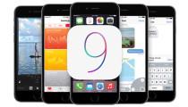 iPhone'un gizli kalmış 13 özelliği