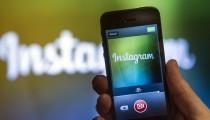 Instagram paylaşımında 10 bin dolar kazanmanın sırrı