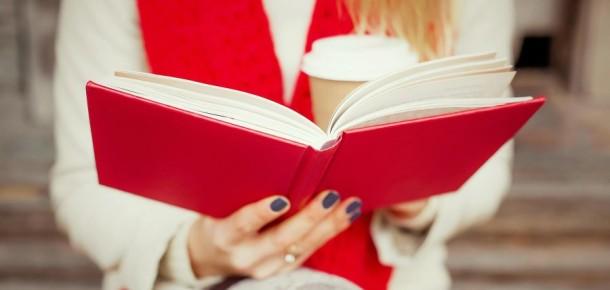 Daha fazla kitap okuyabilmek için 10 önemli ipucu