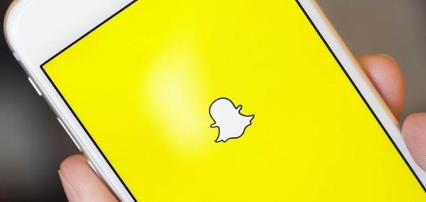 Snapchat'te muhtemelen bilmediğiniz 10 farklı hile