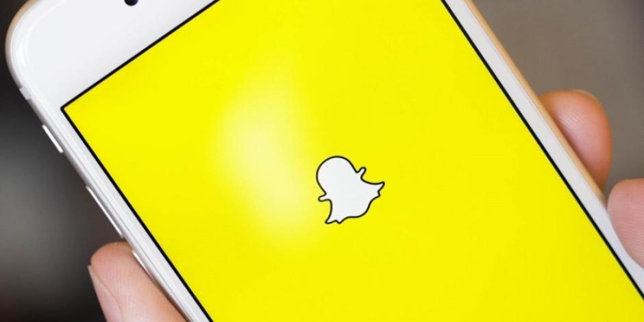 Markalar Snapchat'te neler yapabilir?