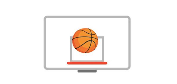 Facebook Messenger'ın basket oyunu 1 haftada 300 milyon defa oynandı