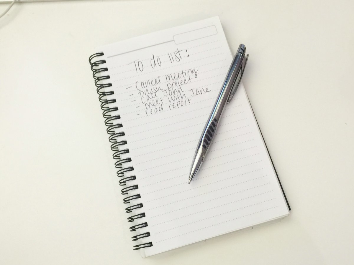 no-2-they-update-their-to-do-lists