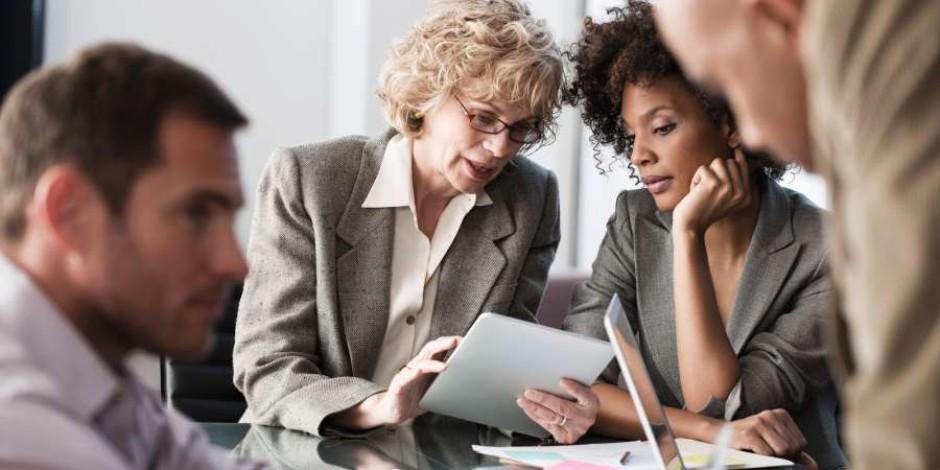 Patronunuzun ve çalışma arkadaşlarınızın sizden nefret etmesine sebep olacak 11 alışkanlık