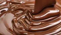 Çikolatanın ne kadar faydalı olduğunu bilemezsiniz!