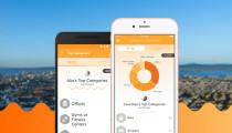 Swarm'ın yeni güncellemesinde dikkat çeken özellik