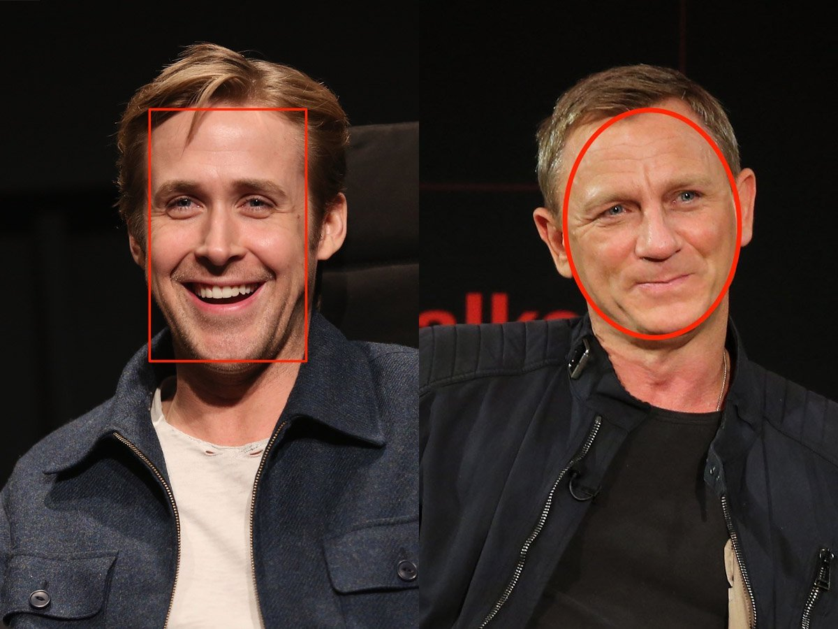 Erkeklerin saç tipine göre karakter analizi