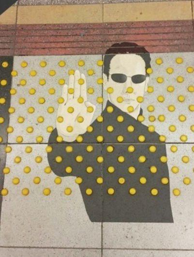 1207255-650-1460120732-funny-vandalism-street-art-11-57037fb33613b__605