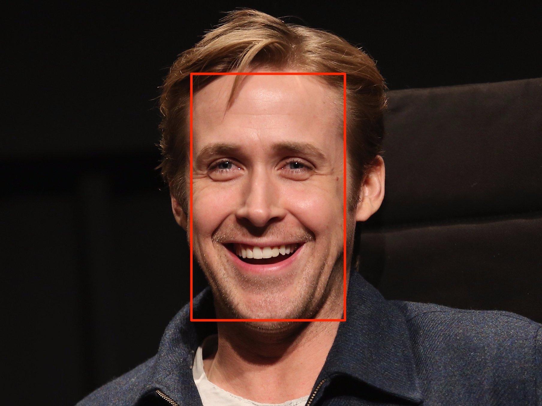 Yuvarlak Yüz Nasıl Zayıflar, Yüz Nasıl Zayıflar