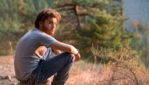 Hayat değiştiren maceralar hakkında 15 film