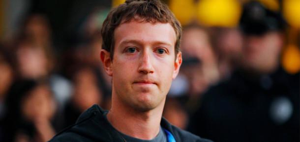 Facebook'un artan problemi: Kullanıcıların daha az içerik paylaşması