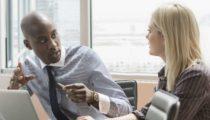 Acilen bırakmanız gereken 8 kötü iletişim alışkanlığı