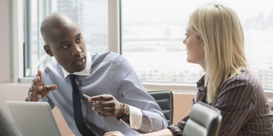 Sizi kötü bir dinleyici yapan 9 yanlış