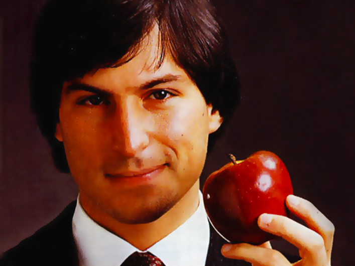 apple-was-founded-on-april-1-