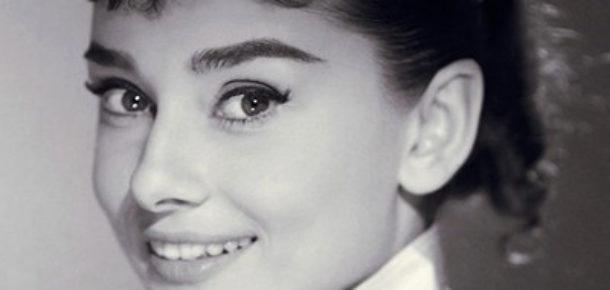 Asil bir leydi gibi hisseden kadınların ortak psikolojik 6 sırrı