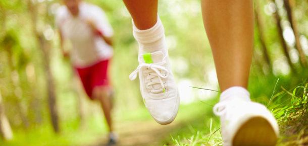 Neden her gün koşu yapmanız gerektiğinin 9 ikna edici sebebi