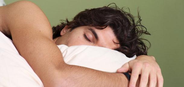 Hafif giyinip uyumak, daha derin uyumanızı sağlıyor