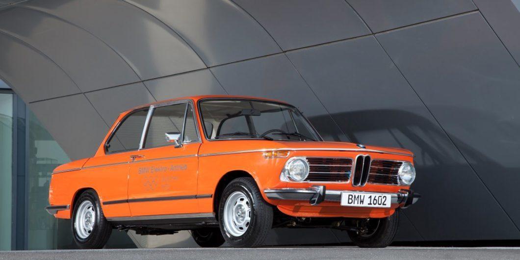 bmw-1602-electric-car-orange-1972