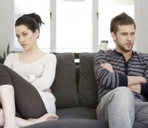 İlişkinizi mahveden 4 nokta