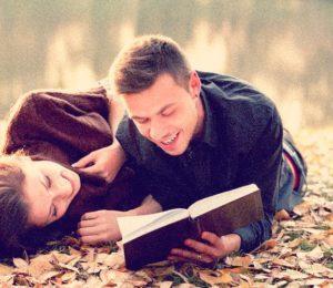 Mutlu olmak için çiftlerin göz önünde bulundurması gereken 8 nokta