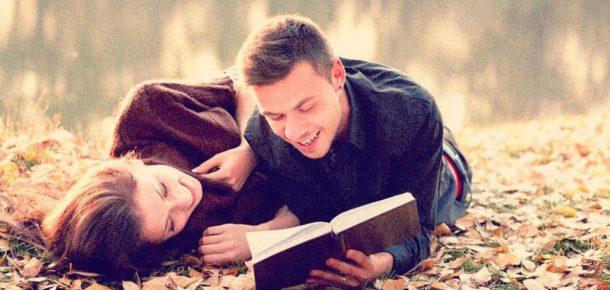 Biri mantıklı, diğeri duygusal olan çiftler daha mutlu oluyor