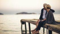 Uzun ilişkilerde çiftler, neden birbirlerine benzer?